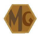 MG Fine Inlaid