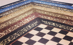 Chessboards